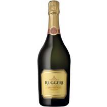 Ruggeri & C. Ruggeri Giall