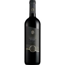 Ferruccio Deiana Sanremy Cannonau di Sardegna DOC