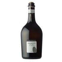 Borgo Molino Vigne & Vini Prosecco Spago Vino Frizzante, Treviso DOC