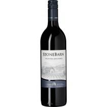 Delicato Family Vineyards Stone Barn Zinfandel California - USA