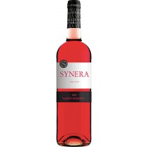 Bodegas 1898 Synera Rosado Cataluna DO SALE