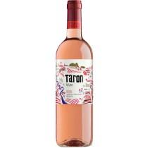 Bodegas Taron Taron Rosé DOCa Rioja