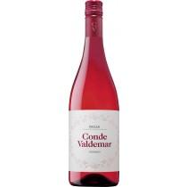 Bodegas Valdemar Conde Valdemar Rosado Rioja DOCa