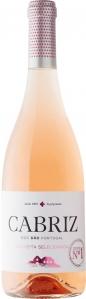 Cabriz Colheita Selecionada Rosé Cabriz Dao DOC