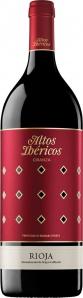 Altos Ibéricos Crianza Magnum (1,5l) Miguel Torres DOCa Rioja