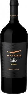 Kaiken Ultra Malbec Magnum (1,5l) Kaiken Mendoza
