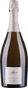 A. Diehl Sauvignon Blanc Sekt Brut bA Wein-und Sektgut-Distillerie Pfalz