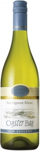 Oyster Bay Sauvignon Blanc Marlborough Oyster Bay Wines Marlborough