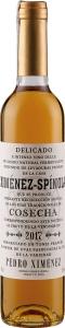Cosecha Ximénez-Spinola Jerez-Xérčz-Sherry