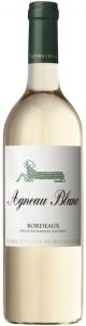 Agneau Blanc Bordeaux AOC Baron Philippe de Rothschild Bordeaux