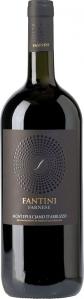 Fantini Montepulciano d'Abruzzo DOC Magnum (1,5l) Farnese Vini Abruzzen