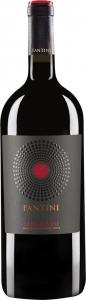 Fantini Sangiovese IGT Magnum (1,5l) Farnese Vini Abruzzen