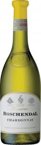 1685 Chardonnay Boschendal