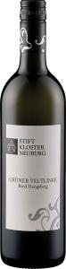 Grüner Veltliner Hengsberg Wein- und Obstgut Stift Klosterneuburg Wien, Wagram & Thermenregion