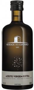 Esporao Extra Virgem Olivenöl Alentejo DOC Herdade Do Esporao