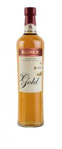 Grappa La Gold Roner