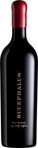 Black Stallion Estate Winery Bucephalus Napa Valley Black Stallion Estate Winery Kalifornien