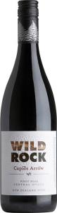 Wild Rock Capricorn Pinot Noir Wild Rock Marlborough