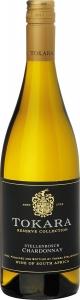 Reserve Collection Chardonnay Tokara Wine Estate Western Cape