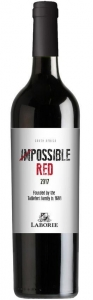 Impossible Red Western Cape Laborie Western Cape