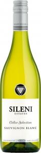Sileni Cellar Selection Sauvignon Blanc Sileni Estates Marlborough