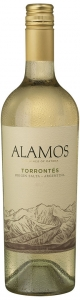 Alamos Torrontés Alamos - The wines of Catena Mendoza