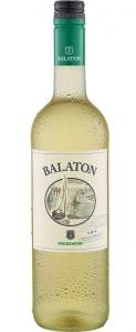 Balaton Weiß Balatonboglári Balaton
