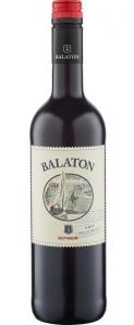 Balaton Rot Balatonboglári Balaton