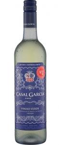 Casal Garcia Vinho Verde Aveleda Vinho Verde