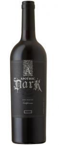 Apothic Dark Apothic Wines Rioja