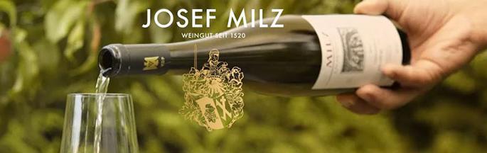 Josef Milz